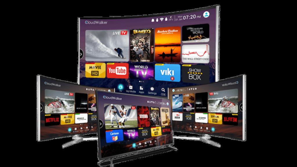 ABONNEMENT IPTV PREMIUM QUALITE