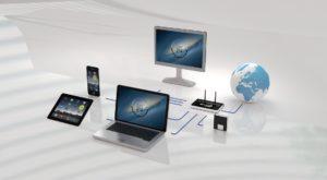 Services de télévision interactive pour IPTV