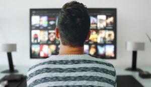 Qu'est-ce que l'IPTV?