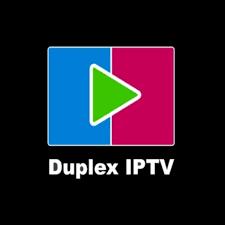 INSTALLER DUPLEX IPTV SUR UNE SMART TV ?