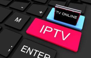Prévoyez-vous d'entrer dans le monde de l'IPTV