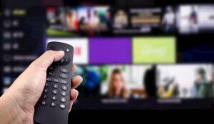Principaux avantages que vous devez savoir sur l'abonnement IPTV Premium